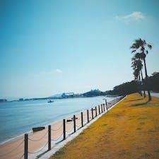 #海の中道海浜公園 #福岡