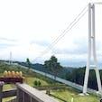 静岡県 三島スカイウォーク