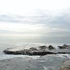 4年前、人生初の1人旅*⋆✈︎ 行先は江ノ島、鎌倉でした🐈🐾 いい所でした😊🌈🌈