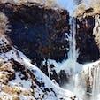 栃木県 華厳の滝