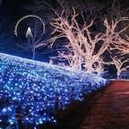 神奈川県 相模湖プレジャーフォレスト