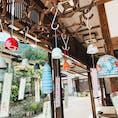⋆⸜ 伊万里 大河内山 ⸝⋆  伊万里風鈴祭り🎐 可愛いデザインが沢山で購入してしまいました𓂅  #佐賀#伊万里