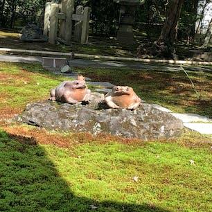 長寿寺 北鎌倉