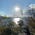 支笏湖 北海道