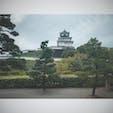 掛川城 #202010 #s静岡