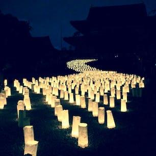 東京都 増上寺