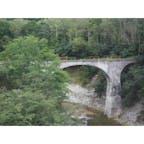 北海道 第五音更川橋梁