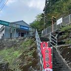 大歩危・小歩危 JR小歩危駅   #四国 #サント船長の写真