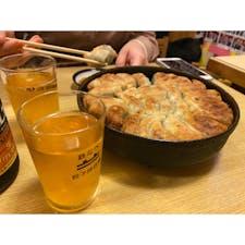 福岡 博多祇園鉄なべ 熱々うまうま!!