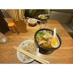 福岡 うどん平 ごほう天が美味しかったんや〜〜〜!