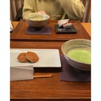 福岡 鈴懸 苺大福目的でいったはずが!鈴乃◯餅美味しかった〜