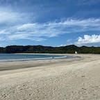 伊豆 弓ヶ浜 水質AA 浜辺が広く、足にも優しい。波も少ない。 トイレはあまりきれいじゃないが、水道あり。 ホースを持っていくといいかも  2020/10/27