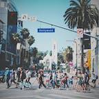 #U.S #America #Hollywood #アメリカ #L.A #Los Angeles #アメリカ #ロサンゼルス#ハリウッド
