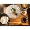2020年10月30日  「別邸KOKORI」でお食事してきました😆