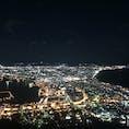 初めて函館に行ってきました!