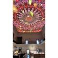 2020.10.24 #小樽 #プロジェクションマッピング #小樽芸術村 #旧三井銀行小樽支店