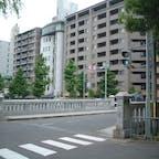 一条戻り橋   #京都 #全国橋巡り #サント船長の写真