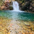 #大泉の滝 #四万温泉