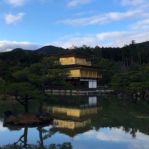 2019/12/28-29 京都👘