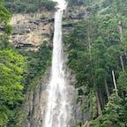 2020/03 #和歌山 #熊野 #那智の滝
