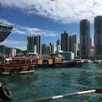 香港 アバディーン
