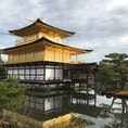 #金閣寺 #鹿苑寺 #京都