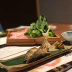 2018/09  那須板室温泉のこぢんまりとした旅館。 お出汁のきいた料理が上品で美味しい。西日本出身の義両親にも好評でした。