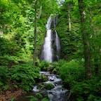青森県 奥入瀬渓流 どこもかしこも自然だらけで癒される!