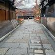 京都祇園巽橋   #京都 #祇園 #全国橋巡り #サント船長の写真