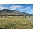 ラコリーナ近江八幡 #202012 #s滋賀