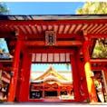 今年の旅収めは宮崎県から。 冬とは思えない暖かさ。南国って言われるのがなんか分かった気がする  from青島神社