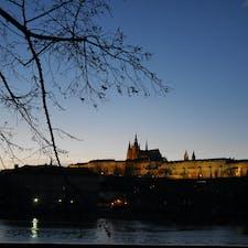 チェコ プラハ