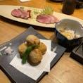 京都 京家きよみず 全部美味しい😌幸せ