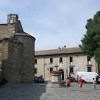 イタリア エミリア・ロマーニャ州サン・レオ 最も美しい村加盟