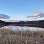 #ウポポイ #白老 #北海道 2020年12月  購入した #ムックリ の講習を受けるために この美しい景色を全力疾走したこと、忘れない...笑