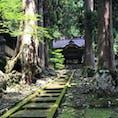 福井県永平寺。