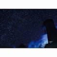 双子座流星群を狙って。 残念ながら撮影は出来ませんでしたが、見事な星空でした。 2020.12.14
