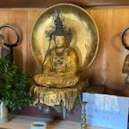 興聖寺の竜宮門  竜宮門の2階には、仏像が三体有るが文化財では無いようだ。  #京都 #神社仏閣 #サント船長の写真