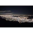 #摩耶山 #日本三大夜景