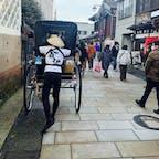金沢旅 ひがし茶屋街