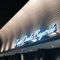 Zepp Osaka Bayside  #ライブ記録 #Zepp #ZeppOsakaBayside