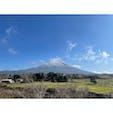 #山梨#富士山