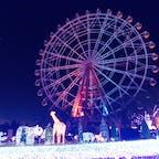 2020.11.28  #東武動物公園 #埼玉