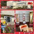 2021年1月10日(日) 浜松はうなぎの産地と言う事で土産のド定番 うなぎパイを求め「うなぎパイファクトリー」へ✨ うなぎパイの製造工程を初見学👀 カフェもあるので女性にもオススメです☕️  #うなぎパイファクトリー #うなぎパイ #洋菓子 #春華堂 #工場見学 #静岡 #銘菓 #定番