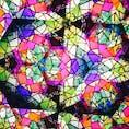 #巨大万華鏡  #愛知#西尾 #三河ガラス工芸美術館