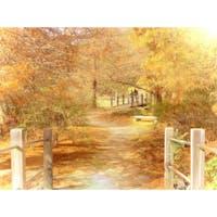 ふなばしアンデルセン公園✨ 随所に異国情緒が感じられる園内は、隅々まで手入れが行き届いていてとても綺麗でした🤗 次はチューリップの季節に行ってみたいです🌷