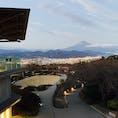 2021年1月17日(日) 日本夜景遺産(自然夜景遺産)にも認定されてる日本平✨ 山頂から見える富士山、駿河湾、街並みは絶景です👀✨  #日本平 #景勝地 #国指定名勝 #日本夜景遺産 #日本平夢テラス #富士山 #静岡 #夜景 #最高の眺め