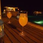 ◆星野リゾート リゾナーレ小浜島(八重山郡) プールサイドのバー🍸※宿泊者は無料! 非日常感を存分に味わえます◎