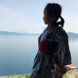 #洞爺湖#北海道