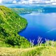 摩周湖  #摩周湖 #北海道 #道東